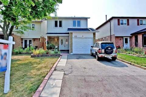 House for sale at 123 Granada Cres Toronto Ontario - MLS: E4924623