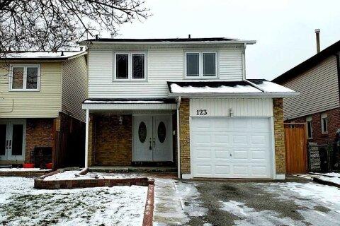 123 Granada Crescent, Toronto   Image 1