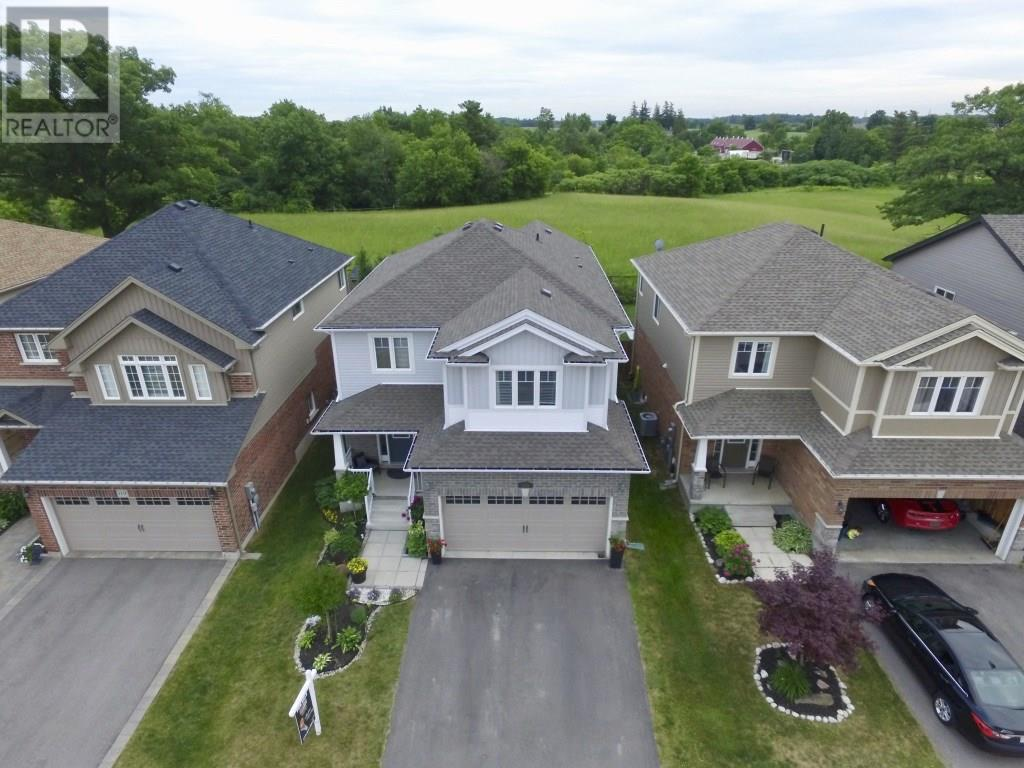 For Sale: 123 Hardcastle Drive, Cambridge, ON | 4 Bed, 4 Bath House for $654,900. See 47 photos!