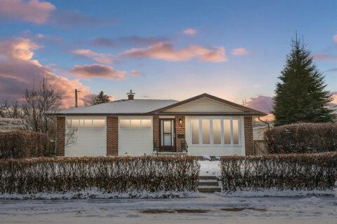 House for sale at 123 Haverhill Rd SW Calgary Alberta - MLS: A1048810
