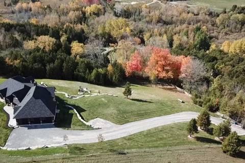 House for sale at 123 Hayes Line Cavan Monaghan Ontario - MLS: X4611682