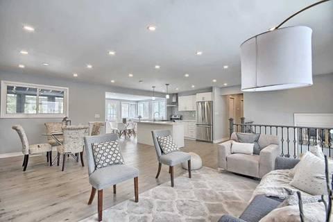 House for sale at 123 Hillside Cres Brock Ontario - MLS: N4728202