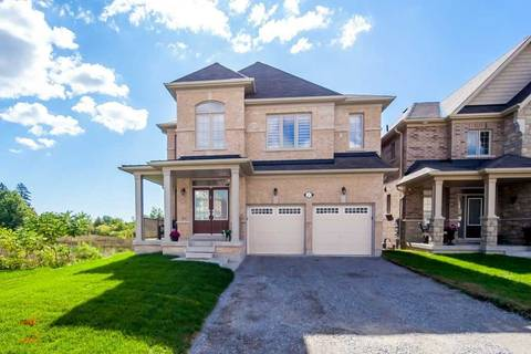 House for sale at 123 Hurst Dr Ajax Ontario - MLS: E4685173