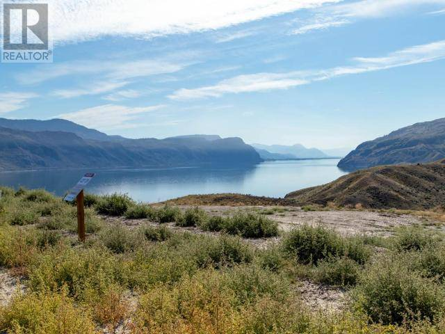Residential property for sale at 123 Lake Point Court Ct Tobiano British Columbia - MLS: 155818