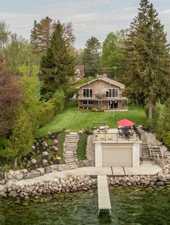 Removed: 123 Lakeshore Road, Oro Medonte, ON - Removed on 2018-08-18 22:48:35