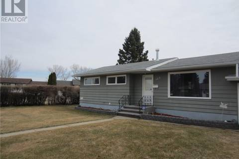House for sale at 123 Lincoln Ave Yorkton Saskatchewan - MLS: SK799344
