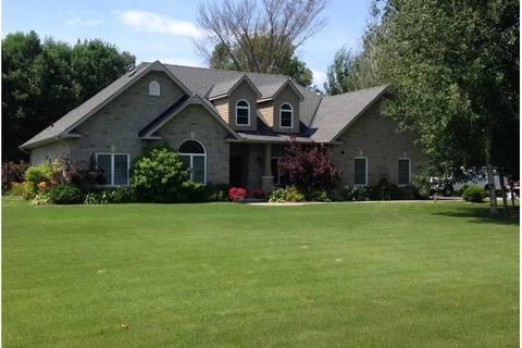 House for sale at 123 Lion Head Dr Pakenham Ontario - MLS: 1141961