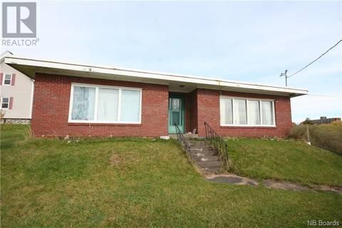 House for sale at 123 Loch Lomond Rd Saint John New Brunswick - MLS: NB026406