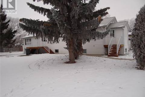 House for sale at 123 Main St Dalmeny Saskatchewan - MLS: SK795785