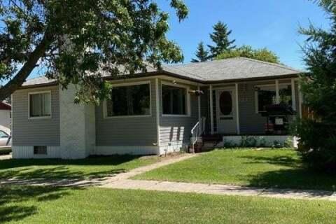 House for sale at 123 Main St Stoughton Saskatchewan - MLS: SK799002
