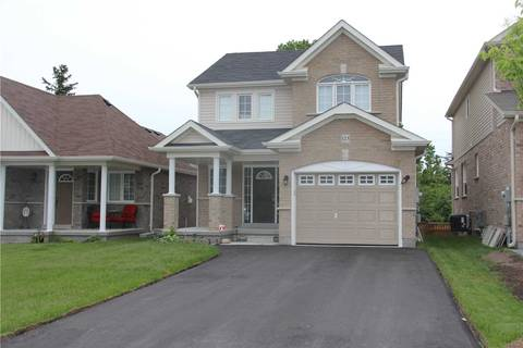 House for rent at 123 Mallory St Clarington Ontario - MLS: E4487263