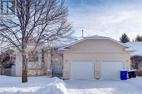 123 Mendel Crescent, Saskatoon | Image 1