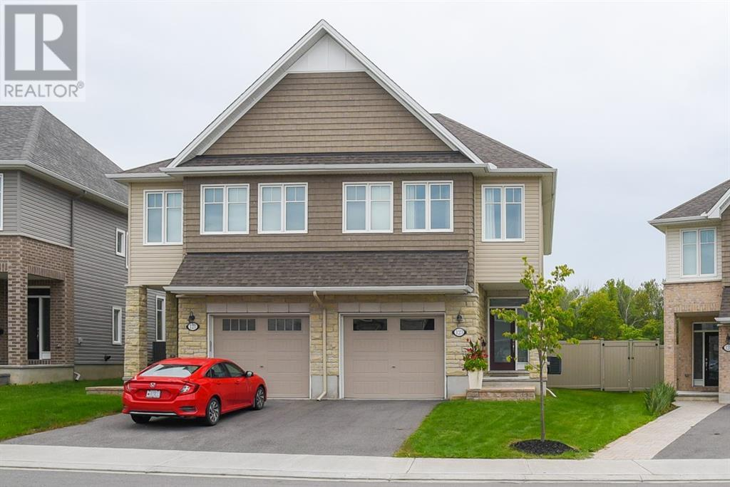 Removed: 123 Minoterie Ridge, Ottawa, ON - Removed on 2019-11-27 08:21:20