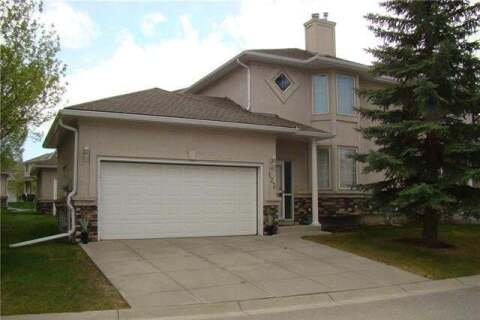 Townhouse for sale at 123 Mt Mckenzie Garden(s) Southeast Calgary Alberta - MLS: C4297846