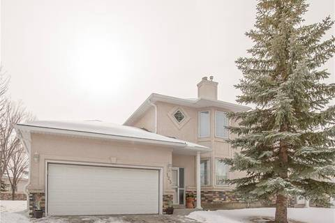 Townhouse for sale at 123 Mt Mckenzie Garden(s) Southeast Calgary Alberta - MLS: C4288534