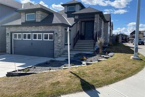 House for sale at 123 Nolancrest Circ Northwest Calgary Alberta - MLS: C4291866