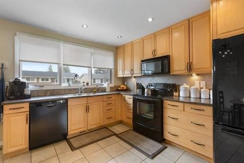 House for sale at 123 Pensacola Cs Southeast Calgary Alberta - MLS: C4294567