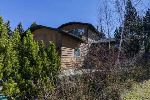 House for sale at 123 Ranch Estates Pl Northwest Calgary Alberta - MLS: C4241815