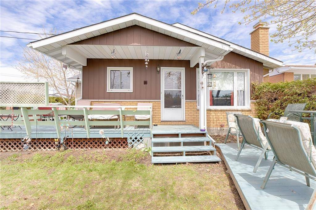 House for sale at 123 Reta Cres Pembroke Ontario - MLS: 1169748