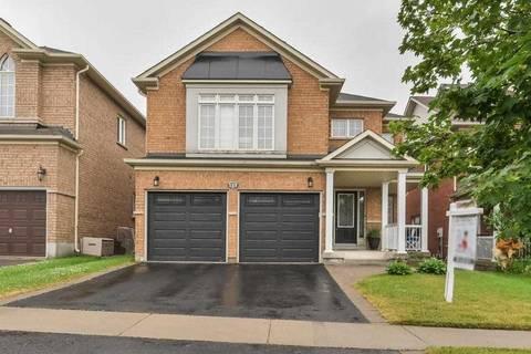 House for sale at 123 Southfield Ave Clarington Ontario - MLS: E4521454