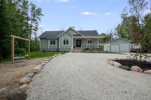 House for sale at 123 Spruce St Tiny Ontario - MLS: S4861495