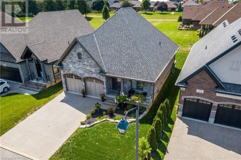 House for sale at 123 St. Michael's St Delhi Ontario - MLS: 30828493