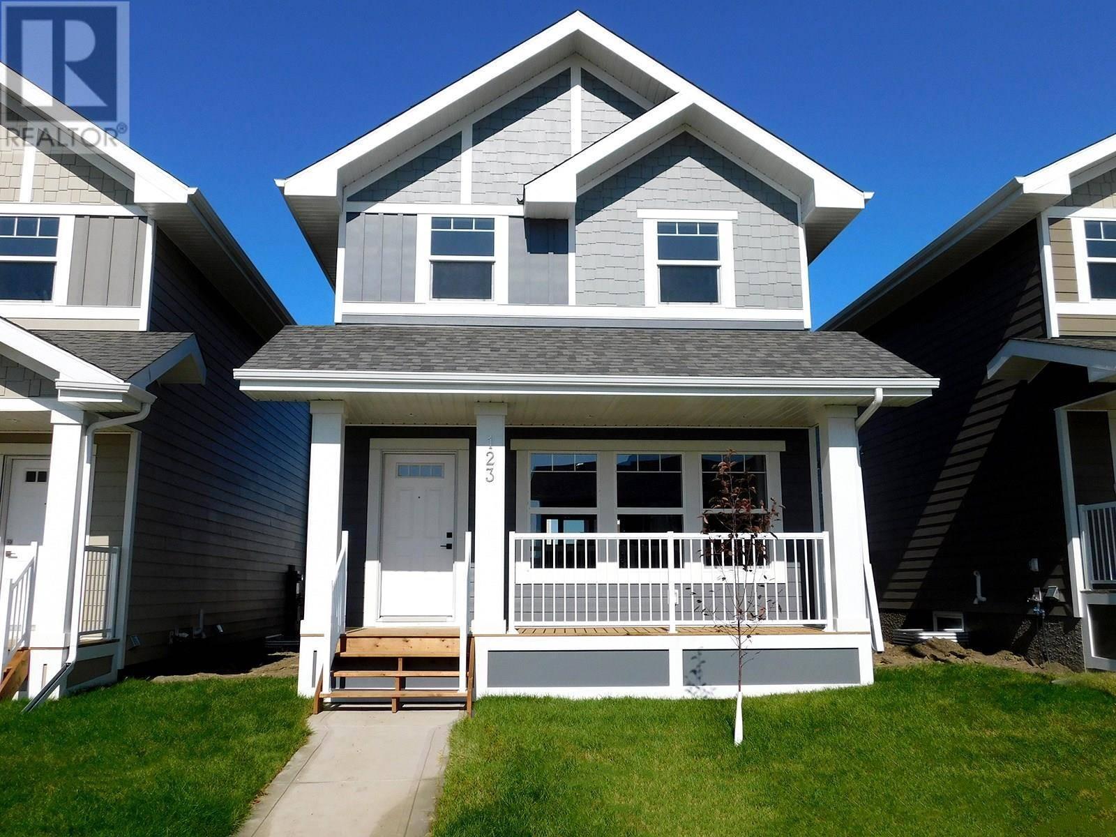 House for sale at 123 Stilling Me Saskatoon Saskatchewan - MLS: SK782590