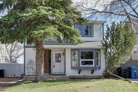 House for sale at 123 Stradwick Ri Southwest Calgary Alberta - MLS: C4244616