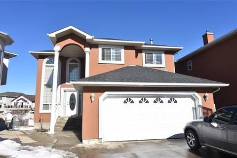 House for sale at 123 Taracove Landng Northeast Calgary Alberta - MLS: C4248435