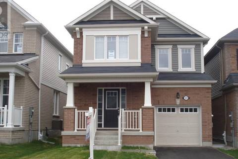House for sale at 123 Watermill St Kitchener Ontario - MLS: 30731485