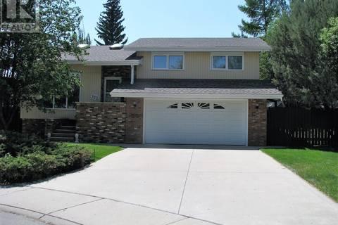 House for sale at 123 Wathaman Ter  Saskatoon Saskatchewan - MLS: SK766345