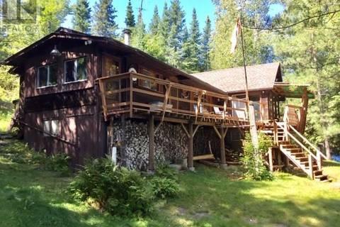 House for sale at 123 White Pine Rd Tilden Lake Ontario - MLS: 201278