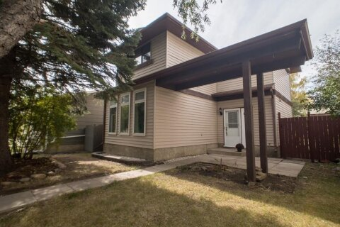 House for sale at 123 Whiteglen Cres NE Calgary Alberta - MLS: A1022173