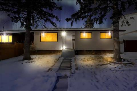 House for sale at 123 Whiteview Cs Northeast Calgary Alberta - MLS: C4291992