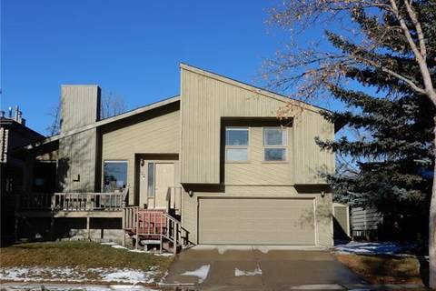 House for sale at 123 Woodhaven Dr Okotoks Alberta - MLS: C4276499