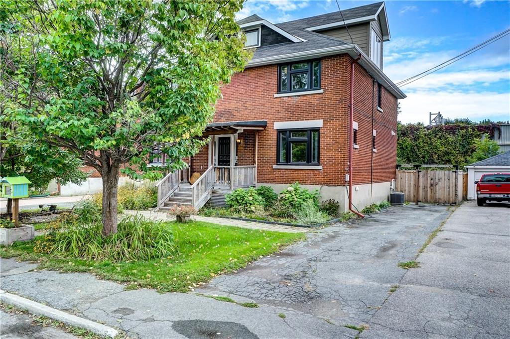 Removed: 123 Young Street, Ottawa, ON - Removed on 2019-10-25 07:15:12