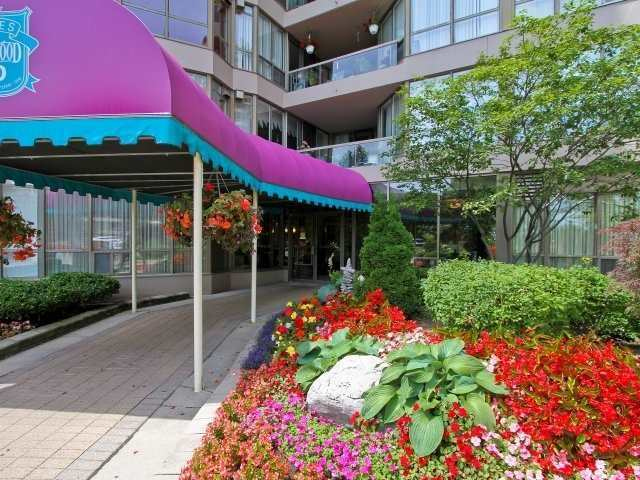 For Rent: 1230 - 10 Guildwood Parkway, Toronto, ON | 2 Bed, 2 Bath Condo for $2,400. See 12 photos!