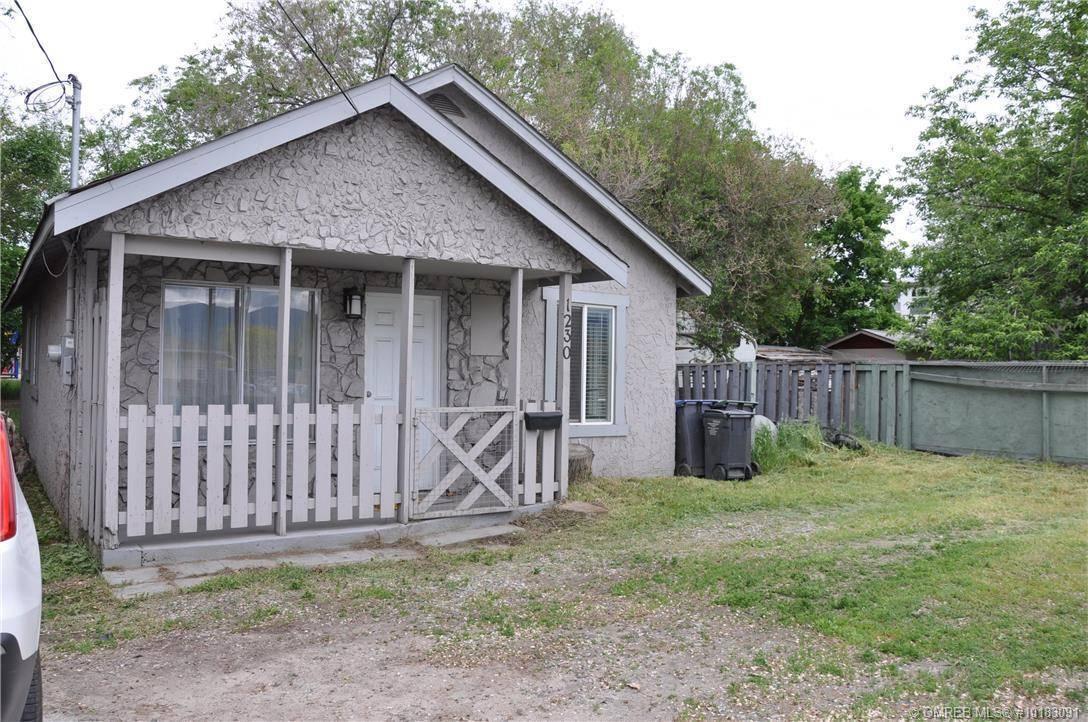 1230 33 Highway West, Kelowna | Image 1