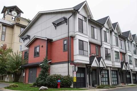 Townhouse for sale at 1230 Granite Dr Squamish British Columbia - MLS: R2510339