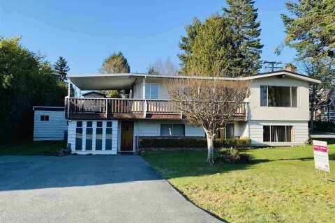 House for sale at 1230 Malvern Pl Delta British Columbia - MLS: R2518218