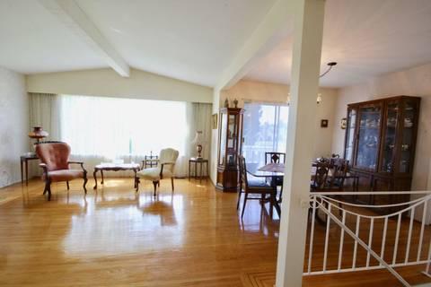 House for sale at 1230 Malvern Pl Delta British Columbia - MLS: R2364987