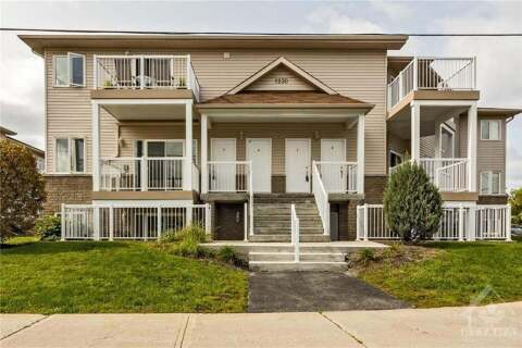 Condo for sale at 1230 Marenger St Orleans Ontario - MLS: 1210243