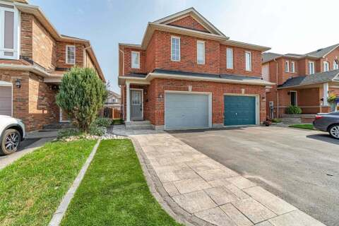 Townhouse for sale at 1230 Newell St Milton Ontario - MLS: W4923411