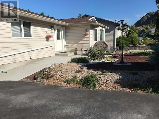 Removed: 1230 Peachcliff Drive, Okanagan Falls, BC - Removed on 2019-01-08 04:15:05