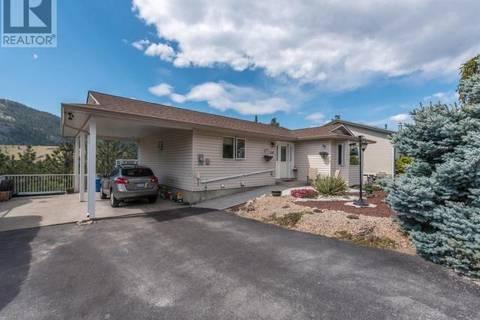 House for sale at 1230 Peachcliff Dr Okanagan Falls British Columbia - MLS: 177880