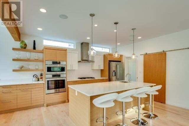 House for sale at 1230 Rockcress Drive  Kamloops British Columbia - MLS: 156506