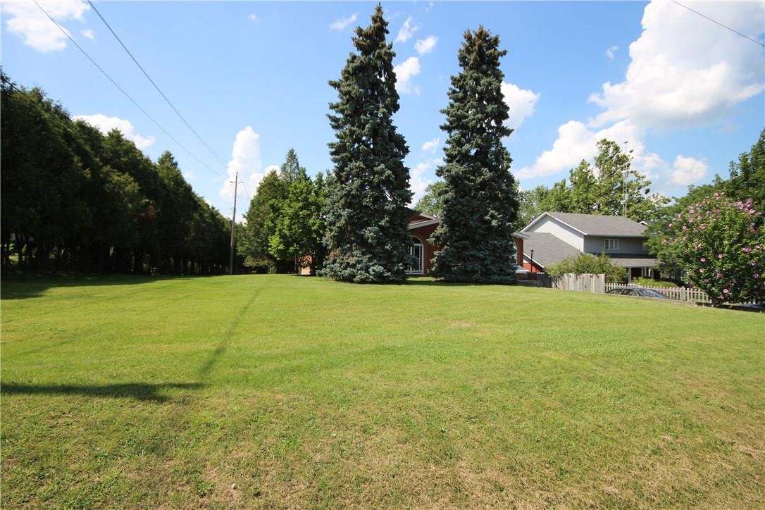 Removed: 1230 Scenic Drive, Ancaster, ON - Removed on 2018-09-02 22:04:04