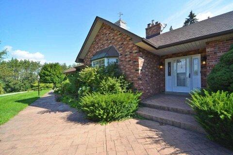 House for sale at 12301 Keele St Vaughan Ontario - MLS: N4982728