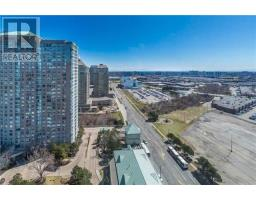 Removed: 1231 - 68 Corporate Drive, Toronto, ON - Removed on 2018-07-20 10:00:05