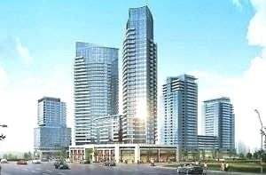 Removed: 1231 - 7161 Yonge Street, Markham, ON - Removed on 2018-08-31 07:45:34